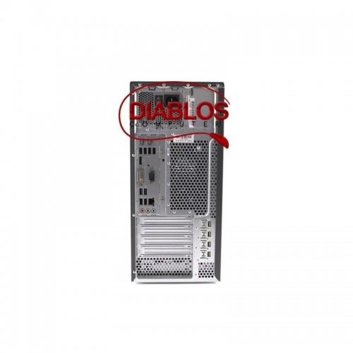 Procesor Intel Xeon E5504 2,00 GHz 4 MB SmartCache