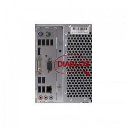 Placa de baza sh LGA 1155 Fujitsu D3062-B13 GS 1