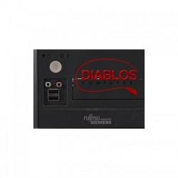 Laptop Refurbished Dell Latitude E5420, I5-2520M, Win 10 Home