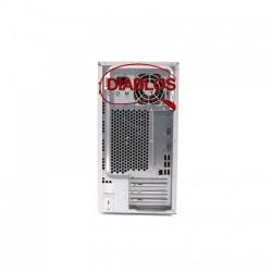 Laptop Refurbished Dell Latitude E5420, I5-2520M, Win 10 Pro