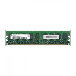 Memorii second hand 1Gb DDR2-533, PC2-4200U 240PIN