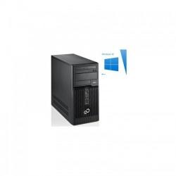 Memorii second hand 1Gb DDR2-533, PC2-4200U 240PIN