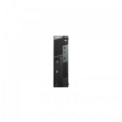 Servere Dell PowerEdge R710, 2 x Xeon Hexa Core X5650, 48Gb RAM