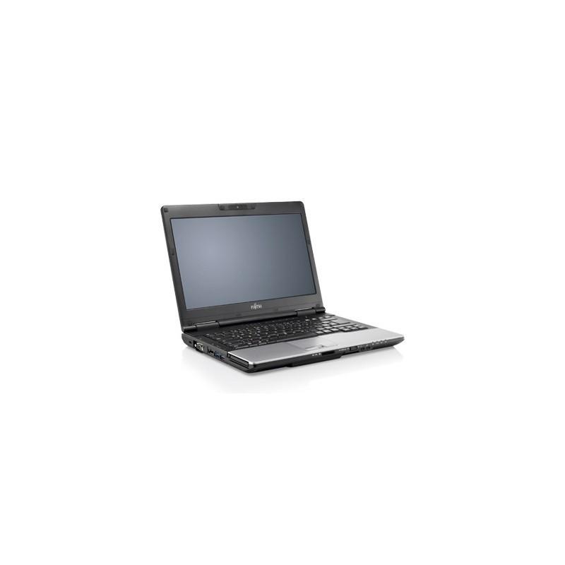Memorii server second hand 2Gb DDR3-1333 PC3-10600E