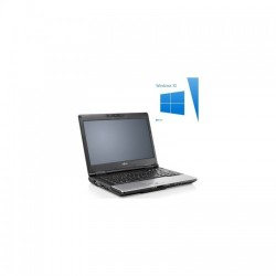 Memorii second hand server 4Gb DDR3-1333 PC3-10600E