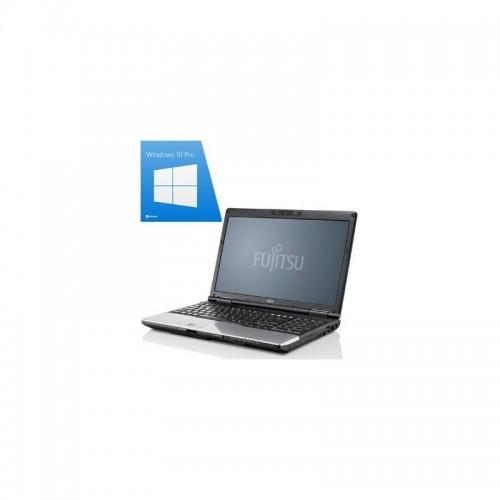 Imprimante sh laser color Samsung CLP-620ND fara cartuse