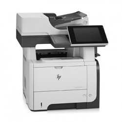 Multifunctionale second hand HP LaserJet 500 MFP M525f