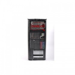 Server Dell Poweredge 2950 G2 2x Xeon E5335, 32gb FBD, 2x1TB