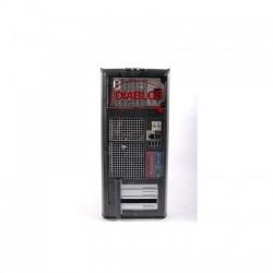 Server Dell Poweredge 2950 G2 2x Xeon E5335, 32gb FBD, 2x1TB