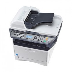 Multifunctionala second hand Kyocera  FS-1035 MFP