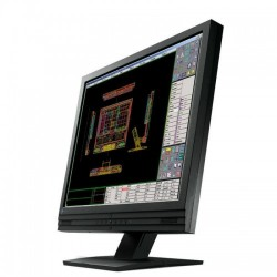 Monitoare second hand LCD Dell 1908FP