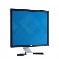 Imprimante second hand laser monocrom Lexmark E460DN