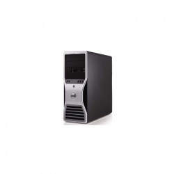 Imprimanta second hand laser Brother HL-5240L