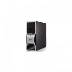 Laptop Refurbished Fujitsu LIFEBOOK E752, i3-2370M, Win 10 Home