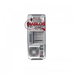 PC Refurbished Dell Precision T3400, E8500, Windows 10 Pro