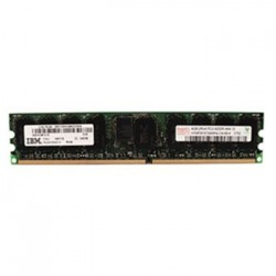 Memorii second hand server 4Gb PC2-4200R DDR2-533