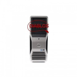 Hard disk second hand Intel SSD DC S3500 Series 80GB 2.5 inch