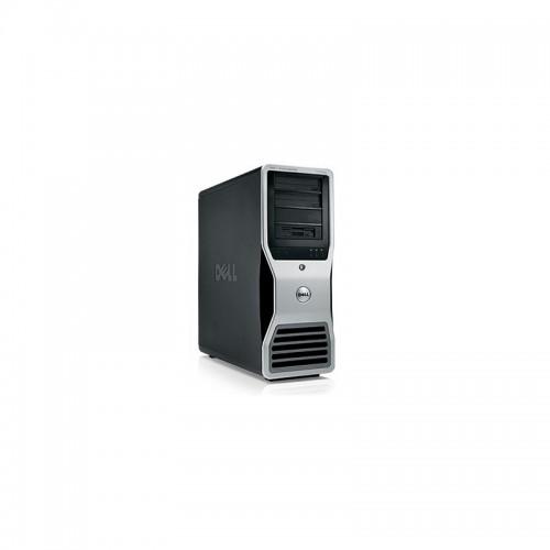 PC Refurbished HP Compaq 8000 Elite MT, Q9505, Windows 10 Home