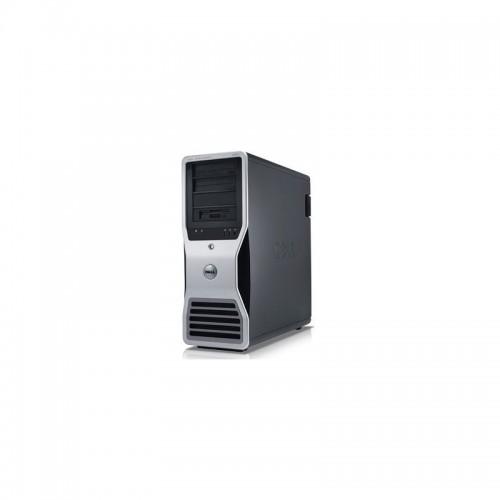PC Refurbished HP Compaq 8000 Elite MT, Q9505, Windows 10 Pro