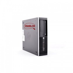 Memorii calculator second hand 2Gb DDR2-800 PC2-6400U