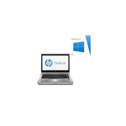 Monitoare touchscreen second hand Elo 1529L 15 inch LCD