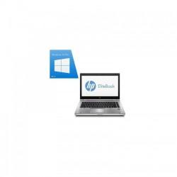 Calculatoare second hand HP Elite 7100, Intel Quad Core I5-750