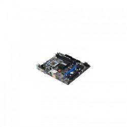 UPS sh APC Smart-UPS XL 3000VA SU3000RMXLI3U 230V, baterii noi