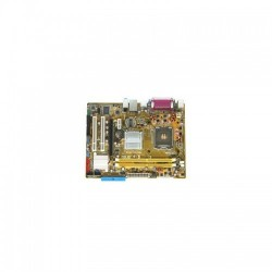 Multifunctionala sh HP LaserJet Enterprise 500 Color M575dn