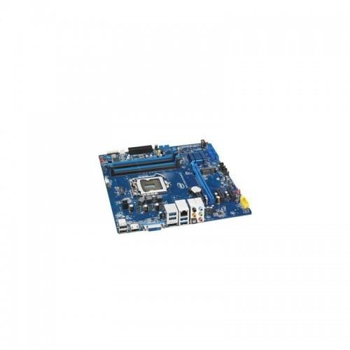 Multifunctionala sh HP LaserJet Enterprise 500 Color M575f MFP