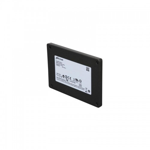 Videoproiector second hand Ask C1 Compact