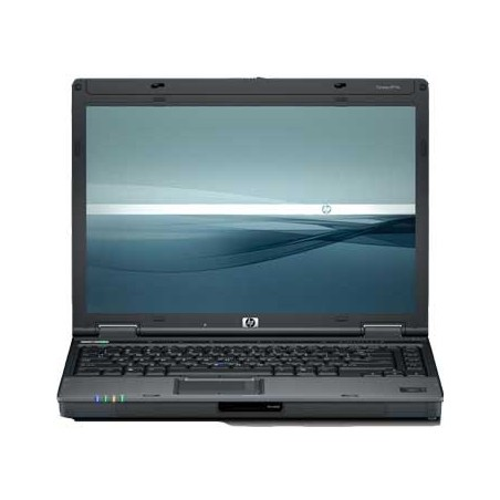 Laptop sh HP Compaq 6910p
