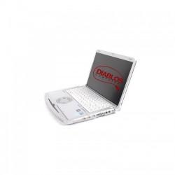 PC Refurbished Lenovo ThinkCentre M70e DT, E8500, Win 10 Pro