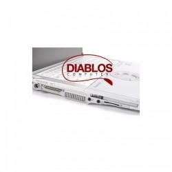 Videoproiector second hand SONY VPL-EX4