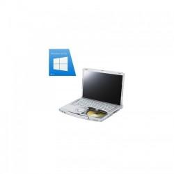 Videoproiector second hand NEC VT595