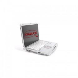 Placa de baza sh Fujitsu D3161-B, Core i3-3220 Gen 3, Cooler