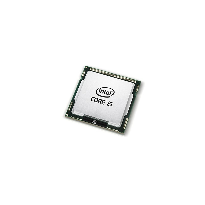 Procesor Intel Quad Core i5-3470 Generatia 3, 6Mb SmartCache