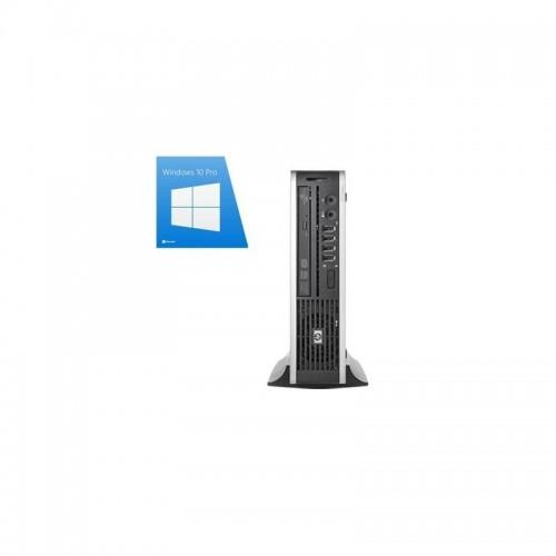 Imprimanta laser color second hand Dell 1320c