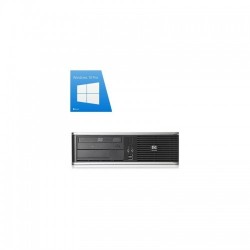 Server sh Dell PowerEdge R610, 2 x Xeon E5620, 4 x 80Gb SSD