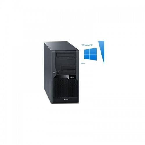 UPS second hand APC Smart-Ups 1500VA LCD 230V SC1500I