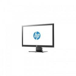 PC Refurbished Dell Optiplex 755 DT, E6300, Windows 10 Pro