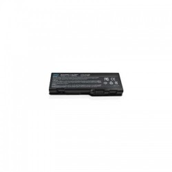 PC HP DC7800 Core 2 Duo E6550
