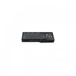 PC HP DC7800 Core 2 Duo E6550