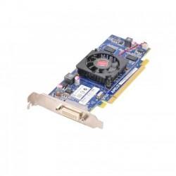 Server sh HP ProLiant DL380 G7, 2xE5649, 72Gb DDR3, 3x600GB SAS
