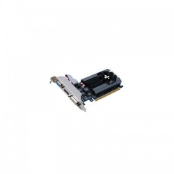 Placa de retea Intel Gigabit Quad Port interfata PCI-X