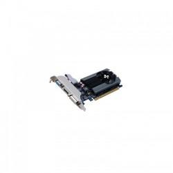 Placa de retea Intel Gigabit Quad Port interfata PCI-X