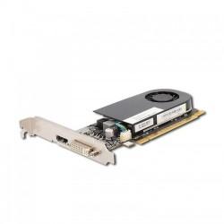 Workstation sh Dell Precision T7500, 2x Xeon Hexa Core X5660