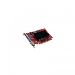 Laptop second hand Lenovo ThinkPad L420, i3-2350M Generatia 2