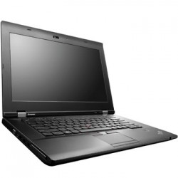 Laptop second hand Lenovo ThinkPad L530, Intel Core i3-3110M