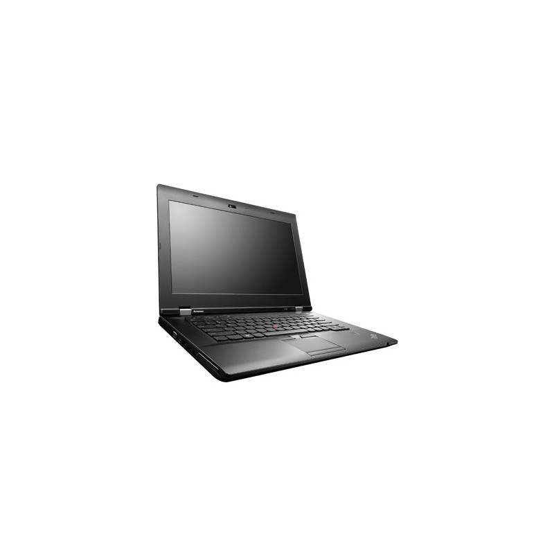Laptop Second Hand Lenovo ThinkPad L530, i3-3110M, Baterie defecta