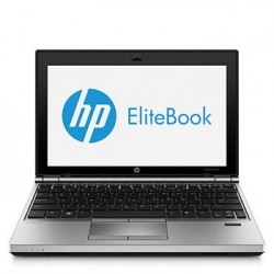 Laptop second hand HP EliteBook 2170p, Core i5-3427U Gen 3, SSD